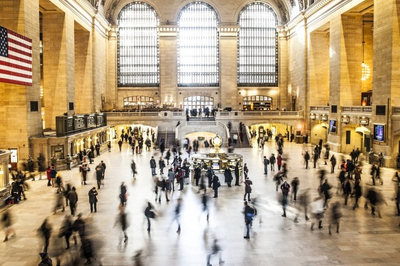 grand-central-station-690180_1280